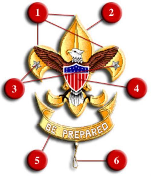 public boy scout te s   boy scout troop 88